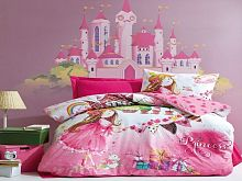 кпб cotton box princess 1,5 спальное