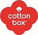 Cotton Box