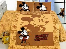 кпб mickey mouse 1061-01