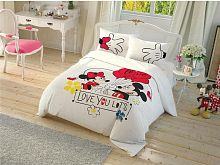 кпб tac disney minnie&mickey cek евро