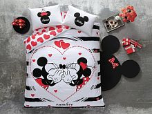кпб tac светящееся minnie & mickey amour евро