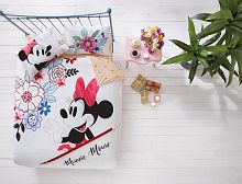 кпб tac disney minnie mouse watercolor евро